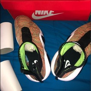 Nike Shoes - Nike Flight Bonafide Size 12